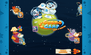 cosmoscamp_01