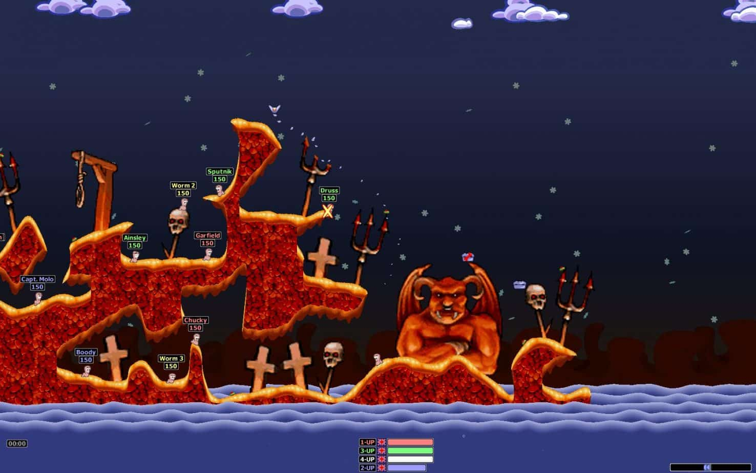 worms-armageddon-4