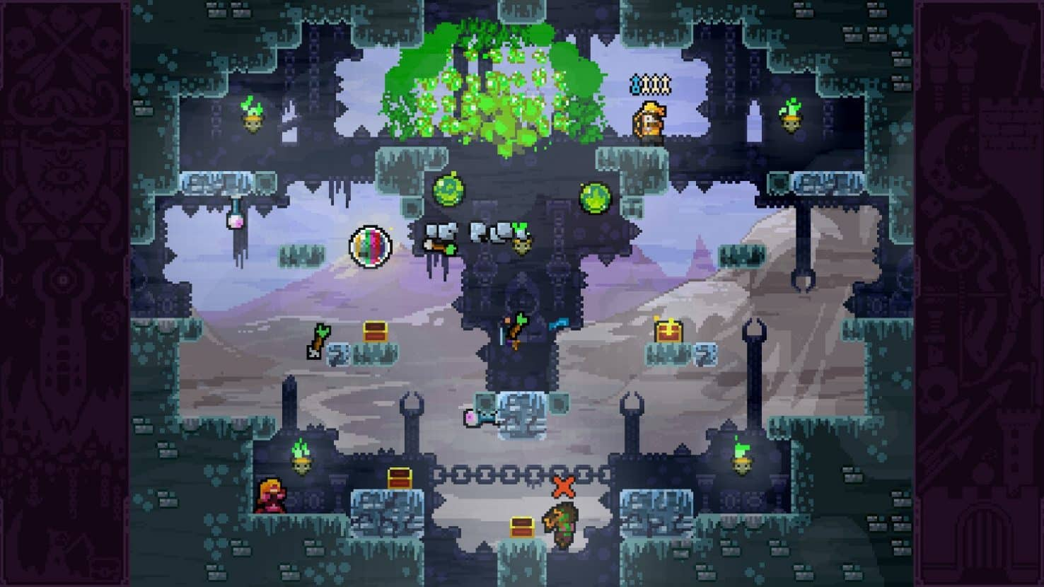 towerfall-ascension-screen-09-ps4-us-13may15