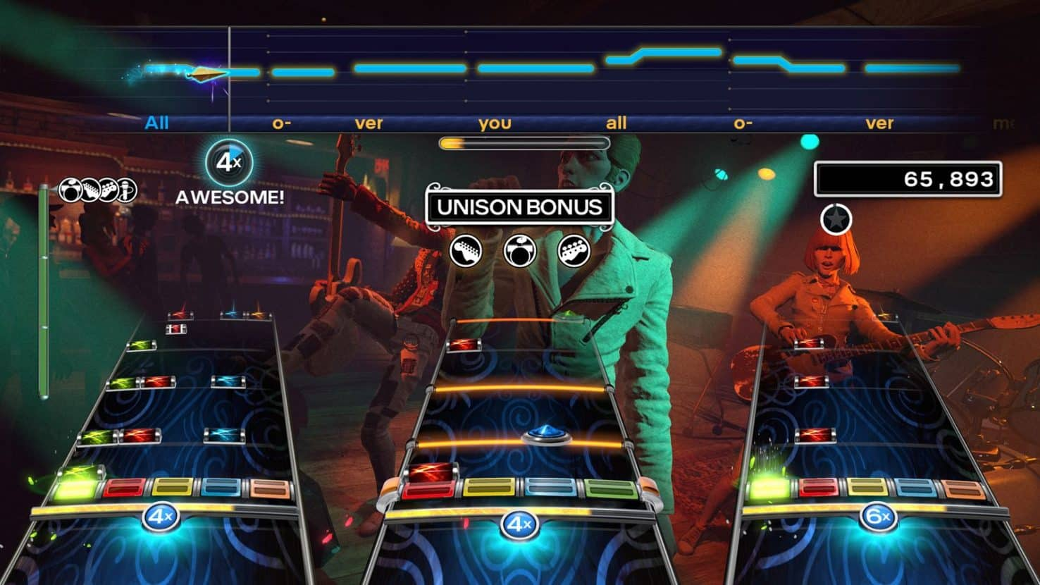 rockband4_screenshot01_2015-08-03-10amet-0-0