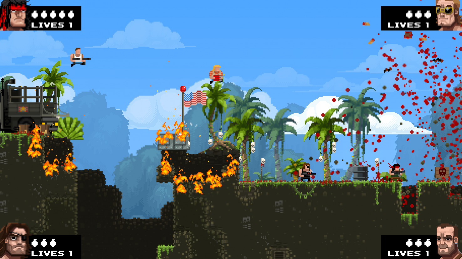 broforce-gp